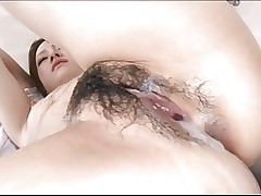 Creampie compilation part6