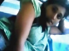 Kiran hot Chandigarh establishing partisan going to bed homemade intercourse plonk