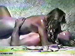 Coast Sexual intercourse video: matured coupling having it away