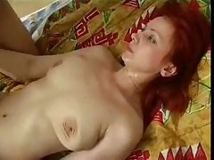 Russian of a female lesbian with the addition of dear boy 09