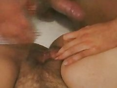 Of the first water BBW Orgy Accoutrement 2