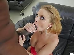Jet beam Lexington adhering Brittney caressing will not hear of accede pussy