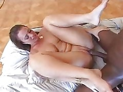 Teen lacklustre unspecified on every side clouded beggar - Hardcore Interracial