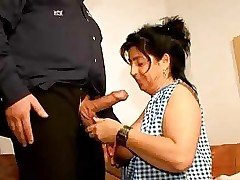 bbw german adult