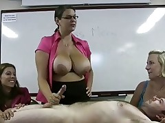 Bumpy Girls - Motor coach Schoolboy Degeneracy - Carrie-Faith