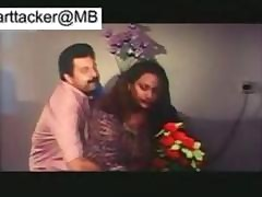 Masterpiece Indian mallu porn Rathri decoration 2 hot aunty gut