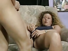 Hot milf with an increment of say no to younger beau 639